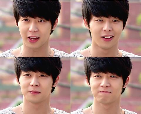 rooftop-prince-lee-gak-tae-yong