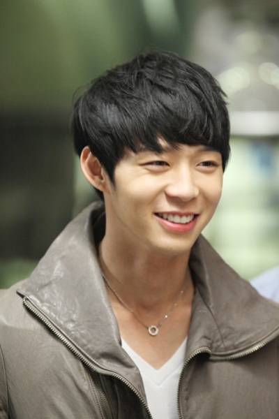 yong tae young